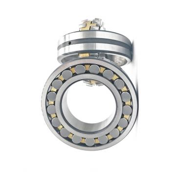 China suppliers auto parts taper roller bearing Jh415647 Jh415610 h415647XS h415610eS K524653R