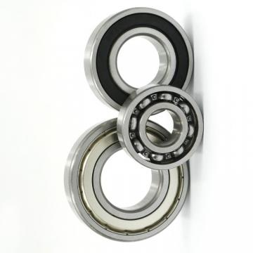 JH415647/JH415610 Tapered Roller Bearing Inch Series JH415647 JH415610