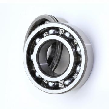 Long Life 6320 Deep Groove Ball Bearing