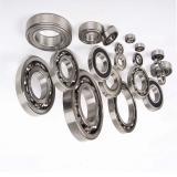 Timken Jm612949/Jm612910 Taper Roller Bearing Jm612949/10