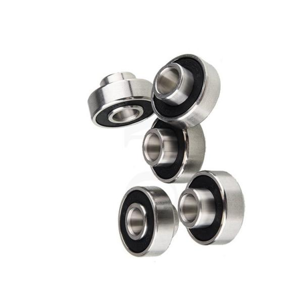 Pillow Block Bearing UCP209 with House Supply by Factory #1 image
