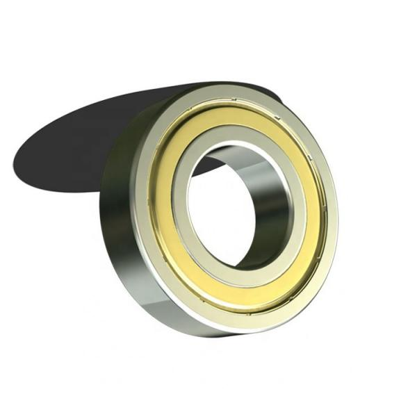 Chrome Steel High Quality Pillow Block Bearing UCP209 #1 image