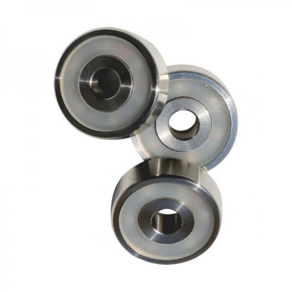 Bearing Steel Hm212047/Hm212011 Taper Roller Bearing for Forklift #1 image