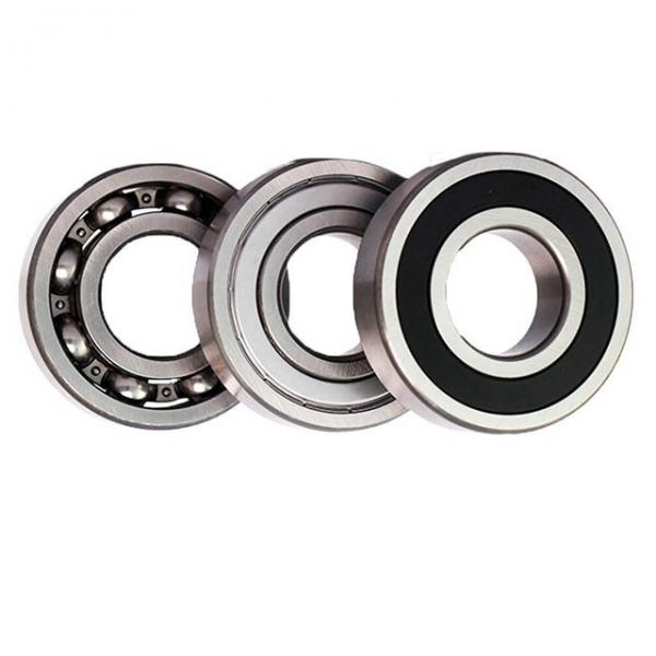 Inch Taper/Tapered Roller/Rolling Bearings 677/672 683/672 645/632 749/742 780/772 782/772 787/772 1280/20 1755/29 1988/22 2559/23 2578/23 2788/20 2790/20 #1 image