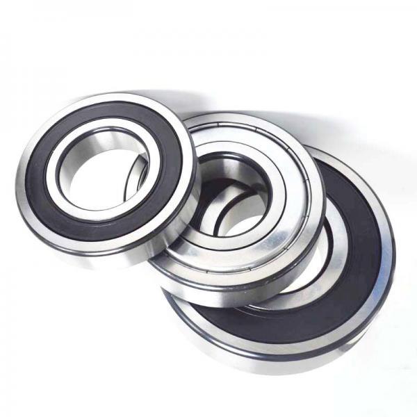 SKF NTN Koyo Timkem Inch Taper/ Tapered Spherical Cylindrical Roller Bearing #1 image