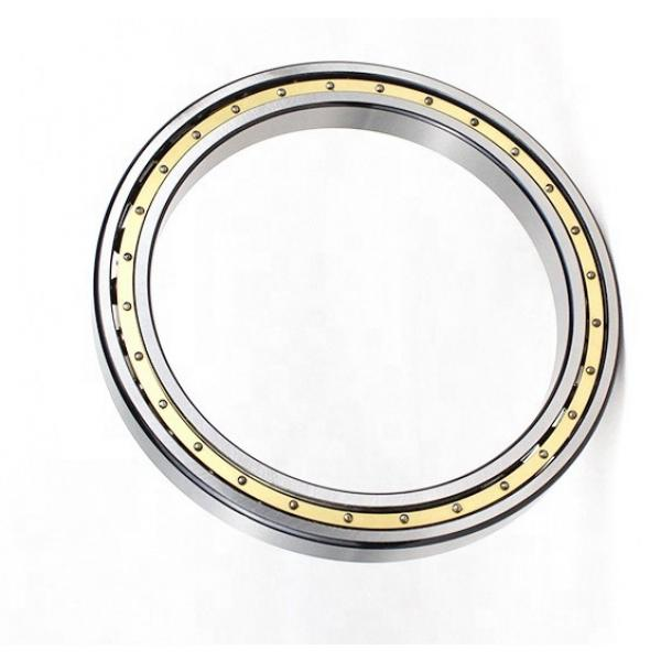Truck Wheel Chrome Steel SKF Spherical Roller Bearing 23072 Cc/W33 #1 image