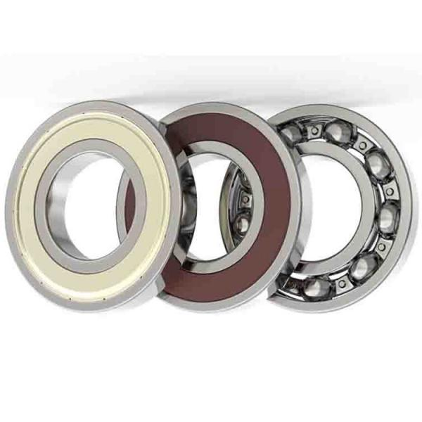 Koyo 387/382A Tapered Roller Bearings 11749/10, 11949/10, 12649/10, 44649/10 #1 image