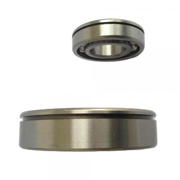Inch Taper Rolling Bearing 37425/37625 37421/37625 3767/3720 3779/3720 3780/3720 385/382A 386/383 3877/3820 3880/3820 3975/3920 3979/3920 for Trailers #1 image