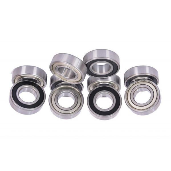 Roller derby skate, Inline skate wheel bearing, ABEC-7/9/11, 608 Bearing #1 image