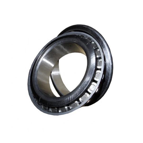 Thin Section Bearings 698 for Robot NSK NTN IKO Koyo Japan Bearing 6205 2RS 6206 696 6207 6800 696 6003 6213 6016 698 6906 6903 6312 6005 6214 6302 #1 image